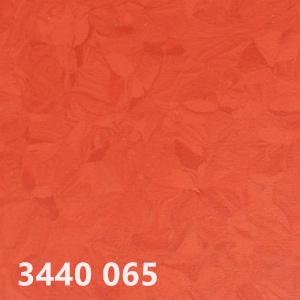 3440 065