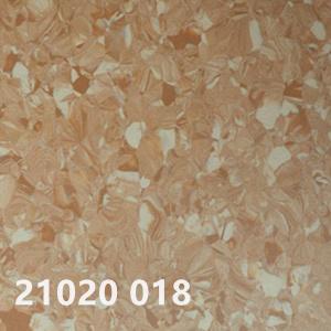 维多利亚21020 018