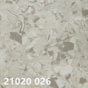 维多利亚21020 026