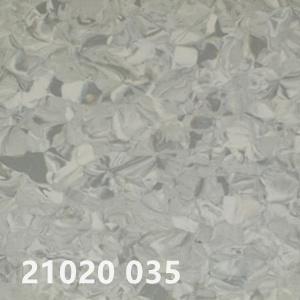 维多利亚21010035