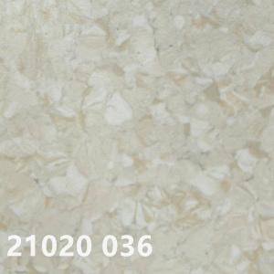 维多利亚21010 036
