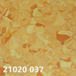 维多利亚21010 037