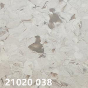 维多利亚21020 038
