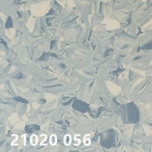 维多利亚21020 056