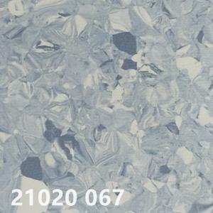 维多利亚21020 067