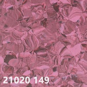 维多利亚21020 149