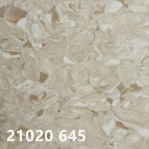 维多利亚21020 645