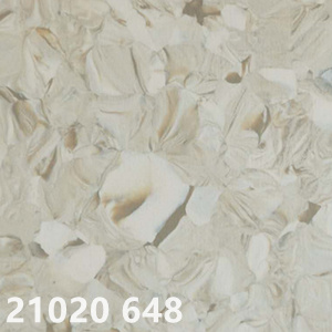 维多利亚21020 648