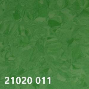 维多利亚 21020 011