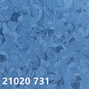 维多利亚21020 731