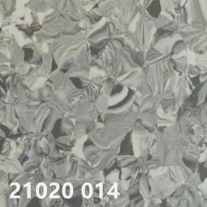维多利亚21020 014
