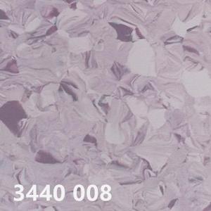 维多利亚3440 008