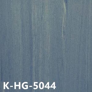 哥伦比亚-大巨龙同质透心地板