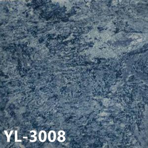 YL-3008