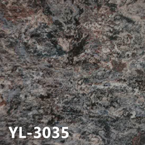 YL-3035