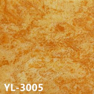 YL-3005