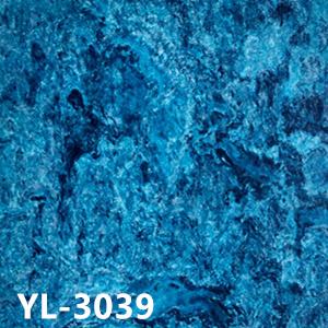 YL-3039