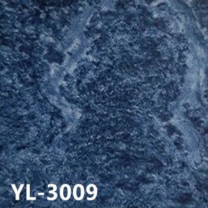 YL-3009
