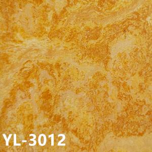 YL-3012