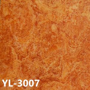 YL-3007