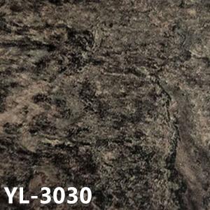 YL-3030