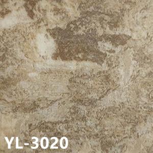 YL-3020