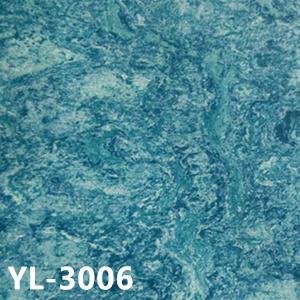 YL-3006