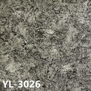 YL-3026