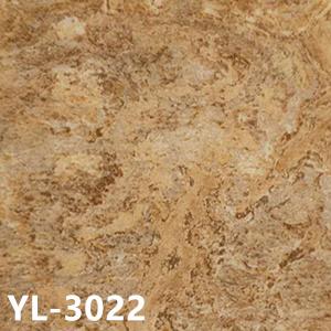 YL-3022
