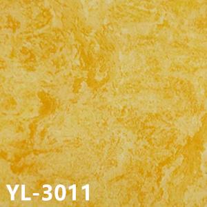 YL-3011