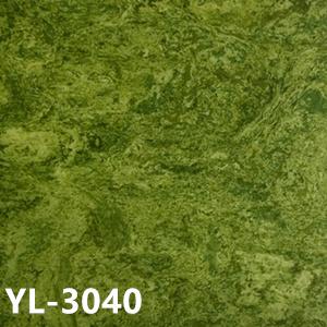 YL-3040