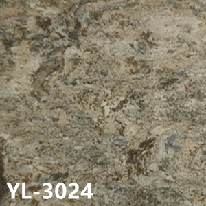 YL-3024