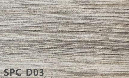 SPC-D03