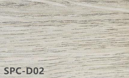 SPC-D02