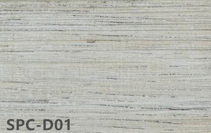 SPC-D01