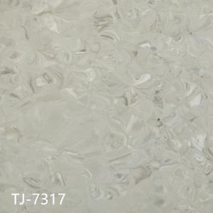 洛美亚TJ-7317