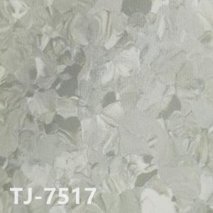 纳米亚TJ-7517