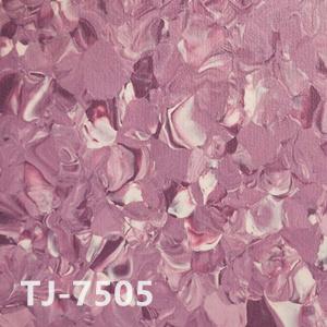 纳米亚TJ-7505