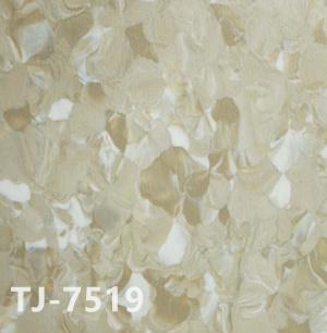 纳米亚TJ-7519