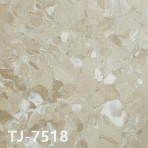 纳米亚TJ-7518