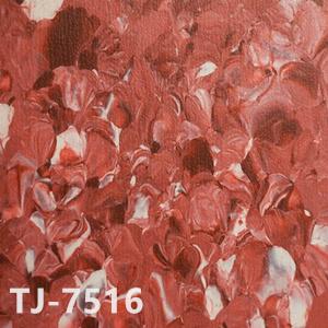 纳米亚TJ-7516