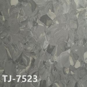 纳米亚TJ-7523