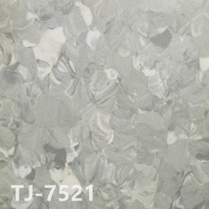 纳米亚TJ-7521