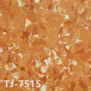 纳米亚TJ-7515
