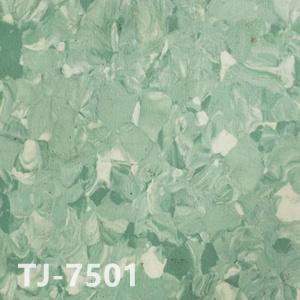 纳米亚TJ-7501