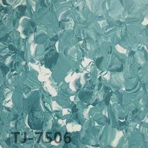 纳米亚TJ-7506
