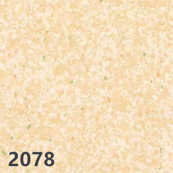 野心2078