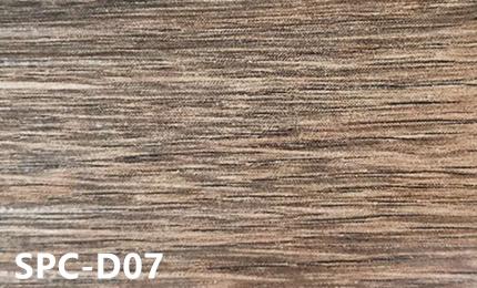 SPC-D07