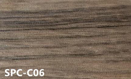 SPC-C06