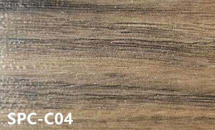 SPC-C04